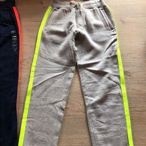 GAP Bottoms - Gap Boys size XL sweatpants